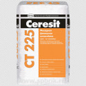Ceresit CT225 25 кг