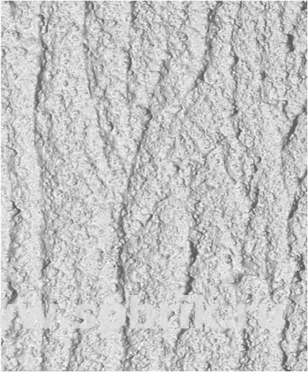 Штукатурка ilmax 6810 cemplaster («шуба») (25 кг)