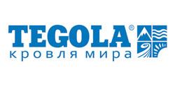 Tegola \ Тегола