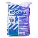Rokmelt_Salt