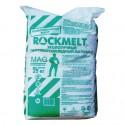 Рокмелт упаковка