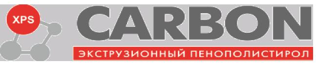 carbon-logo