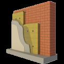 facade_t