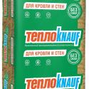 Теплокнауф Коттедж