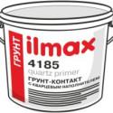 Илмакс 4185