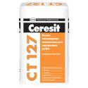 Ceresit CT 127