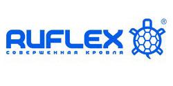 Ruflex \ Руфлекс