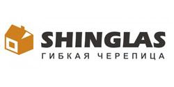Shinglas \ Шинглас