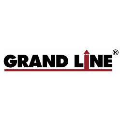 Гранд лайн лого