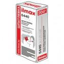 iilmax 6440