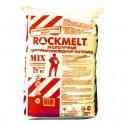 Rokmelt_Mix