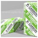 carbon_eco_xps-125x125