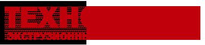 texno-logo