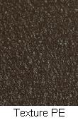 Texture (текстурированный полиэстер)
