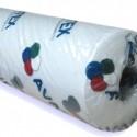 Полотно геотекстильное AVTEX AVX-ПЭ 250 микс
