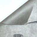 Геотекстиль Typar SF 40 (136 г/м2)