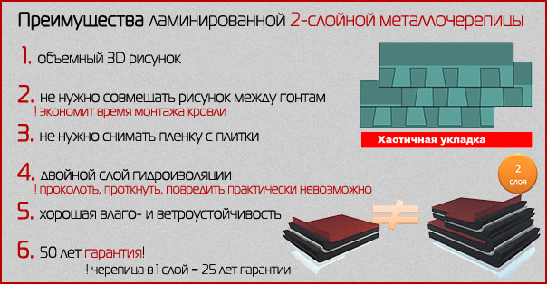 баннер-ламиниров-2слойн