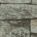 Профнастил под камень