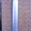Труба водосточная L=1,25 м (прямое звено), d=216 мм