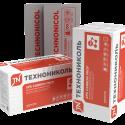 XPS ТЕХНОНИКОЛЬ CARBON PROF 250 40 мм (0,274 м3), упаковка