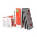 XPS ТЕХНОНИКОЛЬ CARBON ECO FAS 50 мм (0,274 м3) упаковка