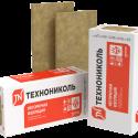 ТЕХНОФАС ЭКСТРА 1200*600*50 (упаковка 0,18)