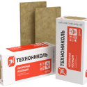 ТЕХНОВЕНТ ПРОФ 1200*600*50 (упаковка 0,216)