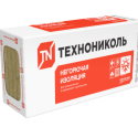 ТЕХНОВЕНТ ПРОФ 1200*600*50 м3