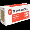 Техноруф Н30 (100 мм), м3