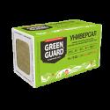 GreenGuard УНИВЕРСАЛ 50 мм Упаковка 0,288 м3