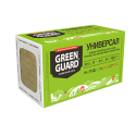 GreenGuard УНИВЕРСАЛ 100 мм Упаковка 0,288 м3