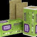 GreenGuard АКУСТИК 50мм Упаковка 0,288 м3