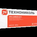 L-Блок ТехноНИКОЛЬ CARBON ECO SP