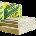 БЕЛТЕП ВЕНТ 25 (плотн. 90 кг/м3) ГОСТ