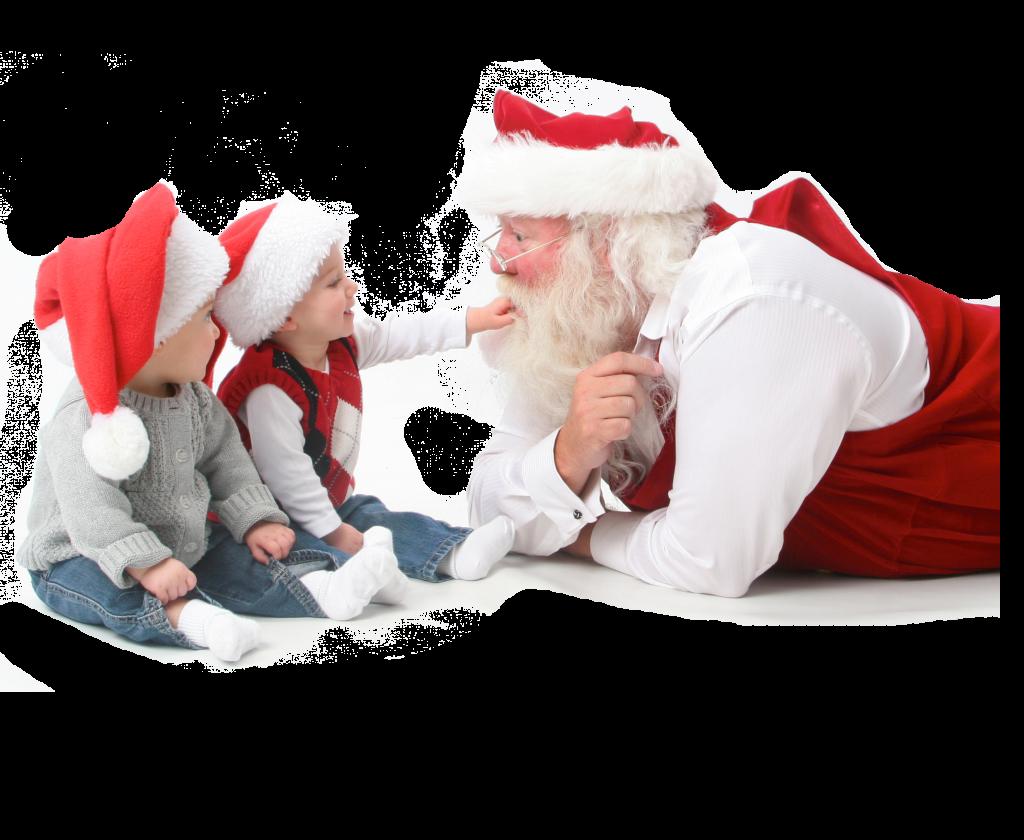 Утепление дома жидкой теплоизоляцией Корунд - лучший подарок в Новый год для вас и ваших близких!