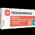 Судостроительная изоляция TECHNO Marine Slab, ТехноНИКОЛЬ