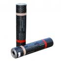 Рулонная гидроизоляция Стеклопласт ХПП (Рулон 9х1)