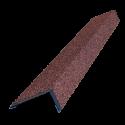 Терракотовый