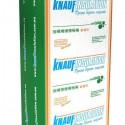 KNAUF Insulation ФАСАД 100 мм