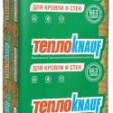 ТеплоKNAUF КОТТЕДЖ + 100 мм