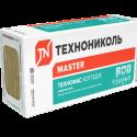 ТЕХНОФАС КОТТЕДЖ 100 мм, м3