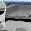 roof_carbon_c