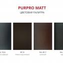 pure_pro_matt_2